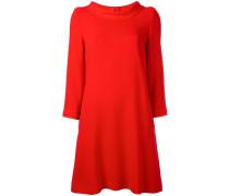 'Dawn' Kleid