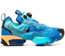 'Chromat Instapump Fury' Sneakers