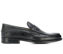 'Maurizio' Loafer