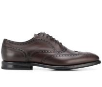 'Parkstone' Oxford-Schuhe