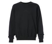 'Bayview' Sweatshirt
