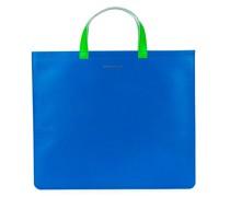 Schmale Handtasche