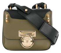 'Renaissance 18' Handtasche