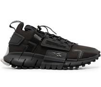 'Zig Kinetica Edge' Sneakers
