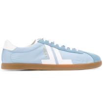 'JL' Sneakers
