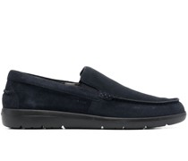 Leitan Slip-On-Sneakers