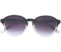 '79 C1' Sonnenbrille