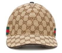 'Original GG Supreme' Baseballkappe