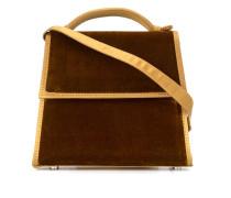 'The Top Handle' Handtasche