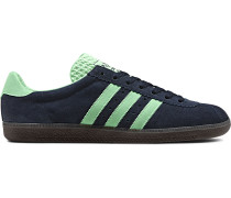 'Padiham Spezial' Sneakers