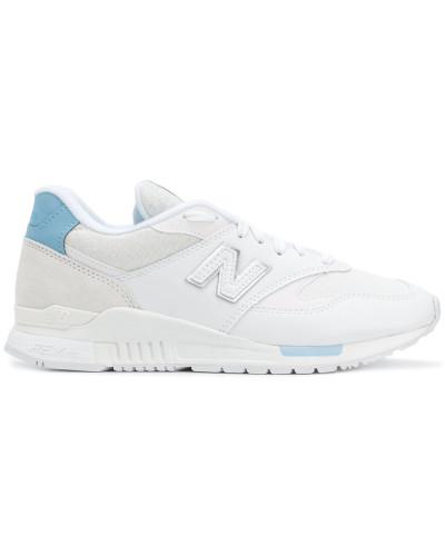'840' Sneakers