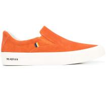 'Hawthorne' Slip-On-Sneakers - Unavailable