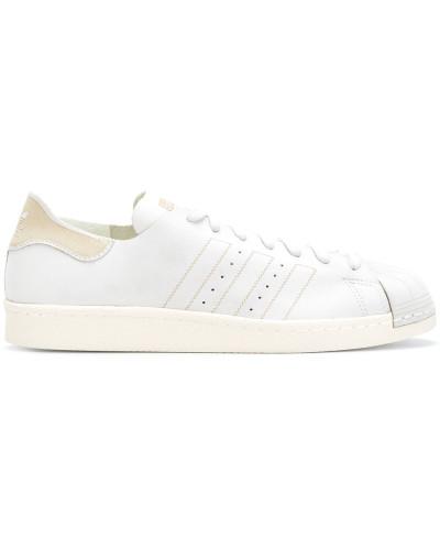 adidas Herren 'Superstar 80s' Sneakers