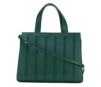 Mittelgroße 'Whitney' Handtasche