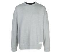 'Fanatic' Sweatshirt