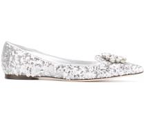 'Bellucci' Slipper