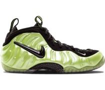 'Air Foamposite Pro 2010' Sneakers