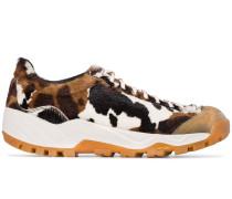 'Movida' Sneakers