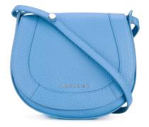 saddle bag - women - Leder - Einheitsgröße