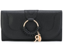 'Hana' Portemonnaie