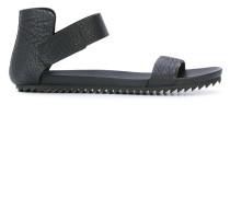 'Juncal' Sandalen - women - Leder/rubber - 36