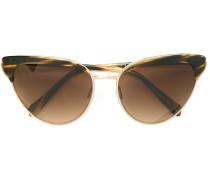 'Josa' sunglasses