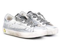 - 'Superstar' Sneakers - kids
