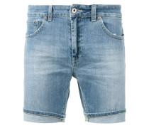 'Derick' Jeans-Shorts - men