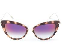 'Heartbreaker' Sonnenbrille