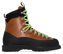 'Everest' Hiking-Boots
