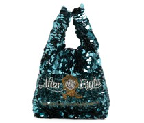 'After Eight' Mini-Tasche