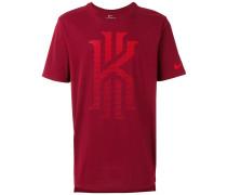 T-Shirt mit Print - men - Baumwolle/Polyester