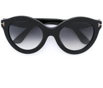 'Chiara' Sonnenbrille