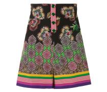 'Florian' Shorts