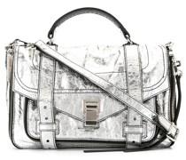 'PS1+' Handtasche