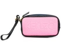 'Kombo' clutch