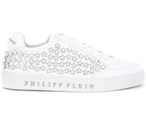 'Maui' Sneakers