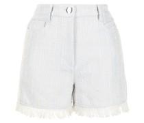 Sorno Shorts