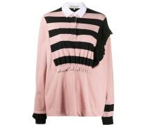 'Giselle' Sweatshirt