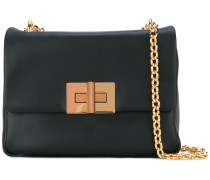 'Small Natalia' Handtasche