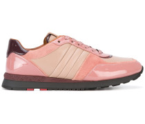 'Asyia' Sneakers - women
