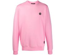 'Pink Paradise' Sweatshirt