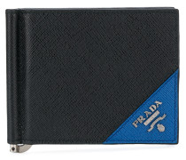 'Saffiano' Portemonnaie