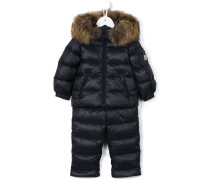 'Mauger' two-piece snow set