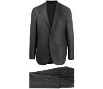Zweiteiliger 'Dega' Anzug
