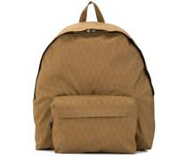 'Tech Daypack' Rucksack