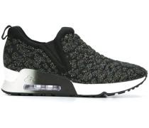 'Luv' Sneakers