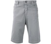 Klassische Chino-Shorts - men