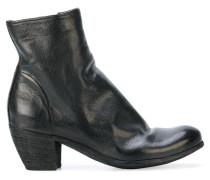 Chabrol anke boots
