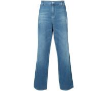 'Denimchino' Jeans